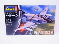 Eduard Brassin 672078 1//72 McDonnell F-4J Phantom wheels Academy