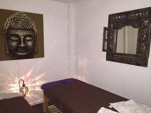 Palm Thai Massage grand opening in Balaclava Balaclava Port Phillip Preview