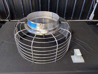 Hobart 60 Qt Mixer Bowl Guard Safety Cage Quart H600
