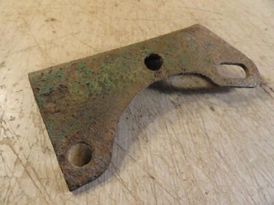 John Deere Distributor Coil Bracket Aa4883r A B G 50 60 70
