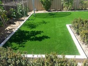 Wattle Flooring & Artificial Lawn Canning Vale Canning Area Preview