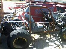 Volkswagen Off road buggy, non running Gosnells Gosnells Area Preview