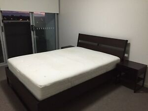 Master room for rent in Liverpool Liverpool Liverpool Area Preview