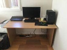 Study Desk Eastwood Ryde Area Preview
