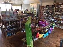 Health Food Business for sale - Belgrave, Victoria Belgrave Yarra Ranges Preview