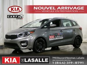 2017 Kia Rondo LX 7 Places // Bluetooth // Mags // Sieges ch. ..