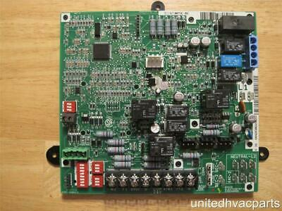 Carrier Bryant Hk42fz022 Circuit Control Board Hk42fz035