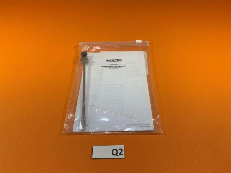 Olympus Arthroscopy Trocar Obturator A70955A