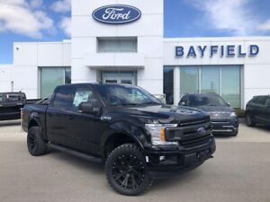 2019 Ford F-150 XLT SYNC 3|FORDPASS CONNECT |KEYLESS ENTRY|VO...
