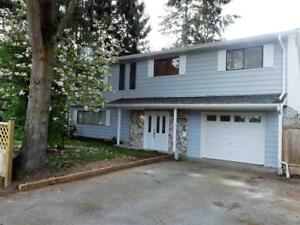 20794 48 AVENUE Langley, British Columbia