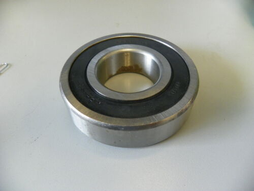King Kutter 902320 TG Series Bearing