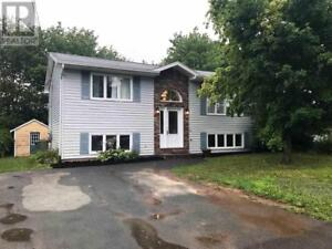87 NORIA Crescent Middle Sackville, Nova Scotia