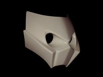 Streetfighter Universal Maske Bandit Lampenmaske NEU!!
