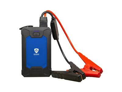 JumpStartSolo Emergency Car Battery JumpStarter For Charging Car,Truck Batteries Car Battery Charger Set