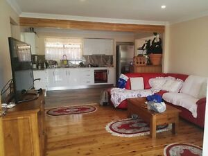 Bedroom for rent at woy woy! cheap price! Woy Woy Gosford Area Preview