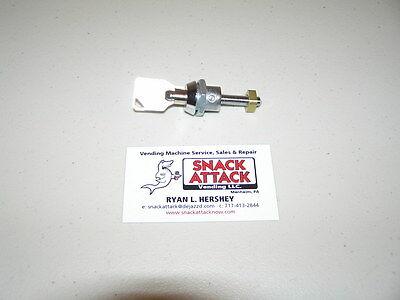 Vm200 Vm250 Vm251 Snack Or Drink Vending Machine Sm33 Door Lock Tubular Key