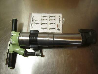 New Sullair Mpb-90a Air Hammer Paving Breaker Jackhammer Rubber Handle 1-18