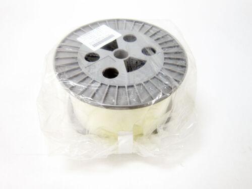 LUCENT TECHNOLOGIES FIBER OPTIC CABLE LINE 25059 METER ~ 25 KM 016XA0240G2DJD