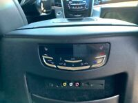 Miniature 17 Voiture American used Cadillac Escalade 2015