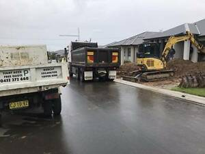 DemoXcation Demolition and excavation Parramatta Parramatta Area Preview