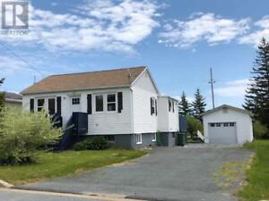 77 Howard Avenue Eastern Passage, Nova Scotia