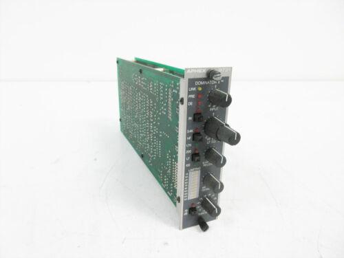 APHEX 9721 AX9721 DOMINATOR II FOR 9000 RACK DBX 900