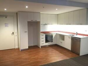 102 Waymouth Street, Adelaide - 2 double rooms 1 bathroom Adelaide CBD Adelaide City Preview