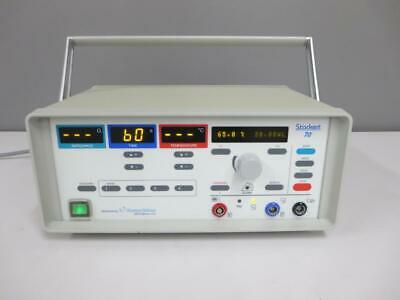 Biosense Webster Stockert 70 St-4531 Radio Frequency Generator Rf Catheter