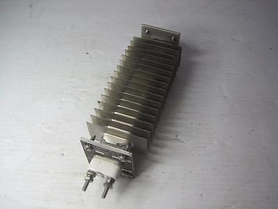 1843 Valad Electric Heating Co Heating Element Vdh253a Free Shipping Cont Usa