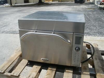 Amana Axp20 Combi Convection Microwave Oven 2009 Model
