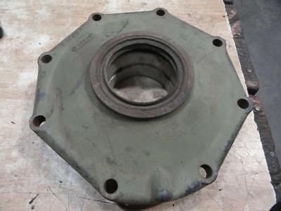 John Deere 80 820 830 Nos New Rh Main Bearing Ar1410r R1402r