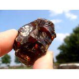 Natural AMBER 1000 CARAT Lots - Orange, Gold, Black, & Amber Colors - Rough Rock