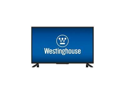 "Westinghouse WD32HBB101 32"" Class (32"" Diag.) LED 720p Smart HDTV"