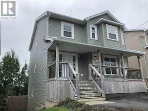 37 Wakefield Court Middle Sackville, Nova Scotia