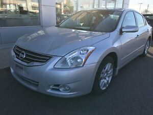 2010 Nissan Altima 2.5 S*CRUISE*NOUVEAU+PHOTOS A VENIR*