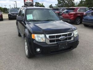 2008 Ford Escape XLT | AS IS PRICE