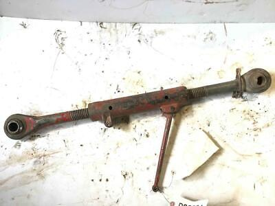 Ih International Harvester Tractor Top Link Category 2 Fits 1086 Part 404633r1