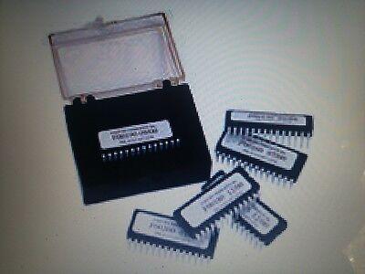 IGT S2000 Key Chip