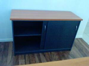 Sideboard or office cabinet