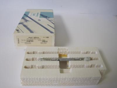 Waters Porasil Hplc Column Pn Wat086692 3.9 X 150mm 125a 10um Wbox
