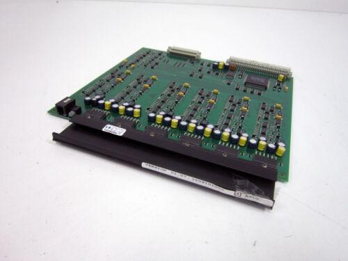 STENTOFON 1009101000 LINE CARD ASLT