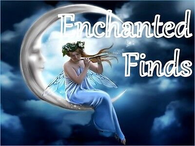 Enchanted Finds Shoppe