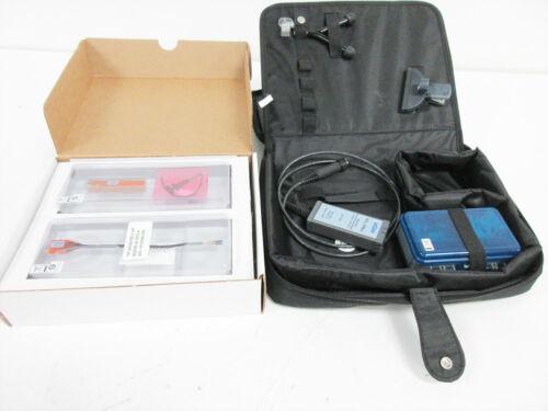 LECROY WL-PUBS WAVELINK D420 SET DX20-SI & DX20-SP 4 GHz ~ TELEDYNE