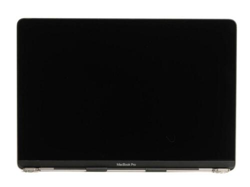 NEW MacBook Pro A2159 2018/2019 13  LCD DISPLAY Space Gray