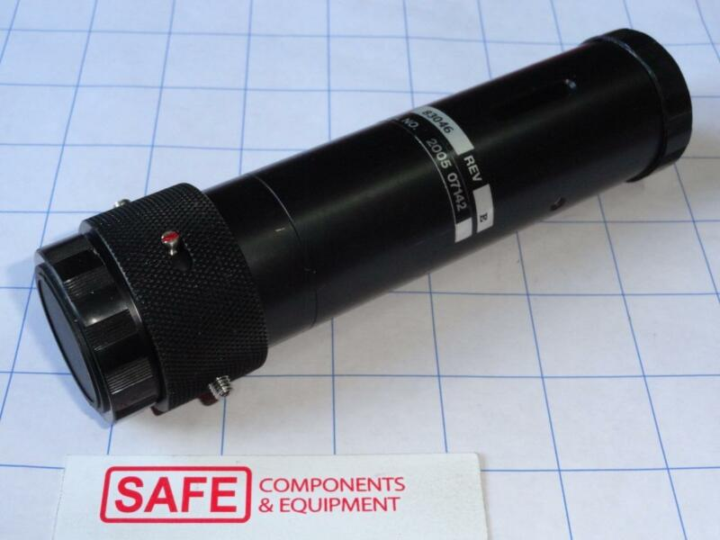 Laser Machine Lens Collimator Assembly Beam Focus Expander Adjustable 83046 L21