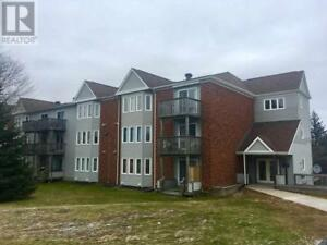 466 9 Forest Hills Parkway Cole Harbour, Nova Scotia