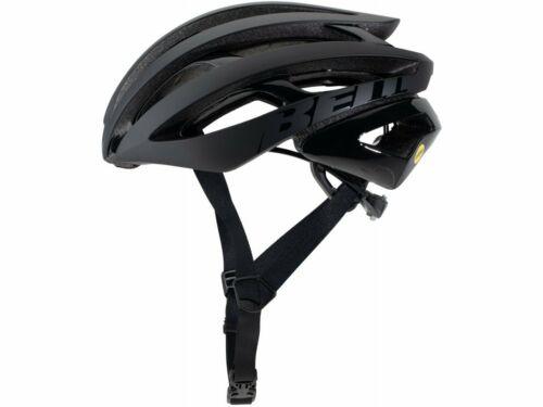 Bell Z20 Mips Cycling Helmet
