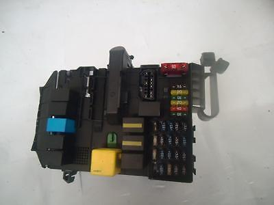 Buy Smart Fortwo Fuse Box Parts | Fuses and Fuse Boxes UK