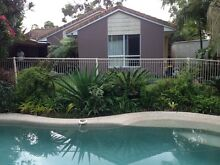 Tewantin home shared with three quiet, easy going, clean guys. Tewantin Noosa Area Preview