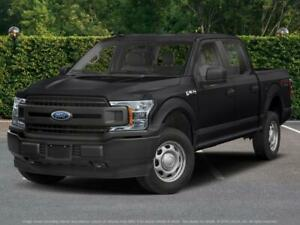 2019 Ford F-150 XLT 4X4|REMOTE KEYLESS ENTRY|BLUETOOTH